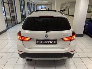 BMW X1 sDrive20i auto - Image 5