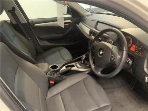 BMW X1 sDrive20i auto - Image 7