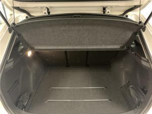 BMW X1 sDrive20i auto - Image 9