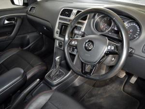 Volkswagen Polo GP 1.2 TSI Highline DSG - Image 12