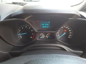Ford Tourneo Connect 1.0T Trend - Image 16