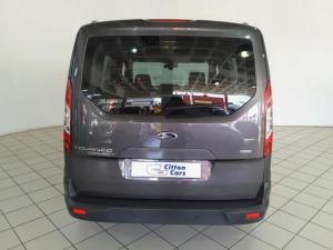 Ford Tourneo Connect 1.0T Trend - Image 4