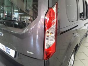 Ford Tourneo Connect 1.0T Trend - Image 5