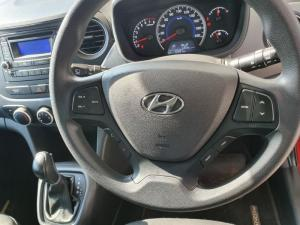 Hyundai Grand i10 1.0 Motion auto - Image 10