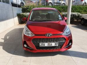 Hyundai Grand i10 1.0 Motion auto - Image 14