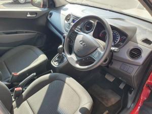 Hyundai Grand i10 1.0 Motion auto - Image 7