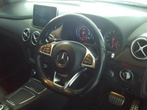 Mercedes-Benz B-Class B250 - Image 5