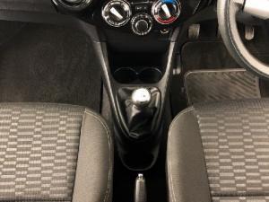 Toyota Etios Cross 1.5 Xs - Image 18