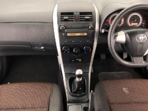 Toyota Corolla Quest 1.6 Plus - Image 11