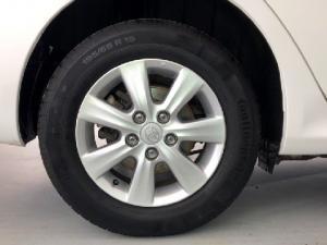 Toyota Corolla Quest 1.6 Plus - Image 20