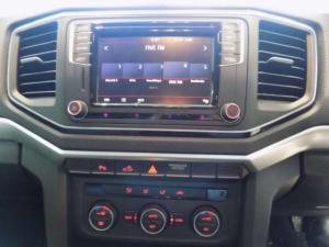 Volkswagen Amarok 2.0 Bitdi Highline 132KW 4MOT automatic D/C - Image 17