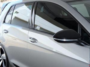 Volkswagen Golf VII GTi 2.0 TSI DSG - Image 3