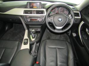 BMW 420i Gran Coupe automatic - Image 4