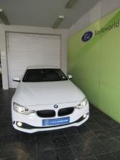 BMW 420i Gran Coupe automatic - Image 6