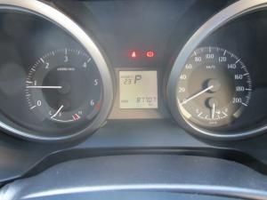 Toyota Prado TX 3.0 TDi automatic - Image 17