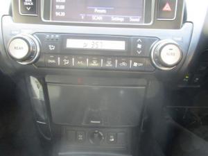 Toyota Prado TX 3.0 TDi automatic - Image 19