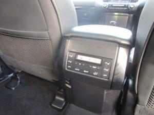 Toyota Prado TX 3.0 TDi automatic - Image 23