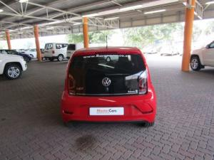 Volkswagen Move UP! 1.0 5-Door - Image 12