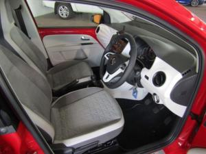 Volkswagen Move UP! 1.0 5-Door - Image 7