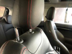 MINI Cooper S automatic - Image 11