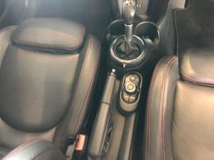 MINI Cooper S automatic - Image 12