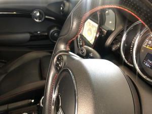 MINI Cooper S automatic - Image 13