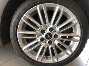 MINI Cooper S automatic - Image 8