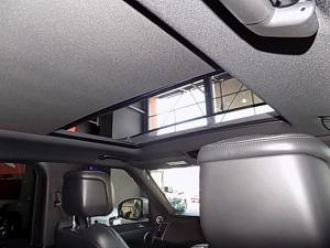 Land Rover Range Rover Sport 3.0D HSE - Image 10