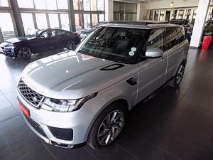 Land Rover Range Rover Sport 3.0D HSE - Image 12