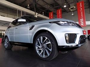 Land Rover Range Rover Sport 3.0D HSE - Image 13
