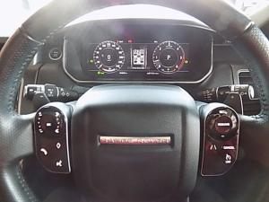 Land Rover Range Rover Sport 3.0D HSE - Image 17