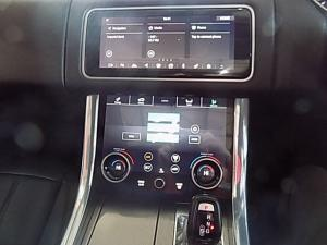 Land Rover Range Rover Sport 3.0D HSE - Image 19