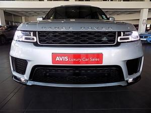 Land Rover Range Rover Sport 3.0D HSE - Image 24