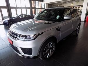 Land Rover Range Rover Sport 3.0D HSE - Image 26