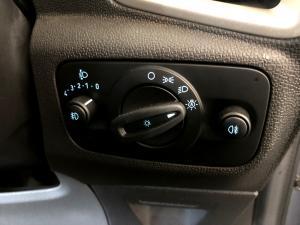 Ford Ecosport 1.0 Ecoboost Titanium - Image 16