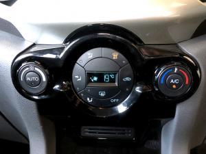 Ford Ecosport 1.0 Ecoboost Titanium - Image 19