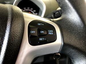Ford Ecosport 1.0 Ecoboost Titanium - Image 24