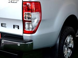 Ford Ranger 3.2TDCi XLT automaticD/C - Image 30