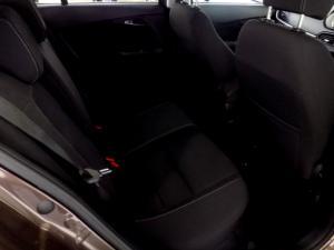 Fiat Tipo 1.4 Lounge 5-Door - Image 11