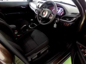 Fiat Tipo 1.4 Lounge 5-Door - Image 12