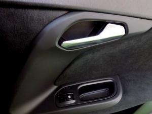 Fiat Tipo 1.4 Lounge 5-Door - Image 20
