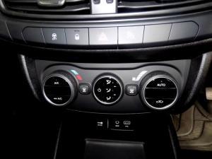 Fiat Tipo 1.4 Lounge 5-Door - Image 25