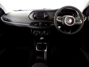 Fiat Tipo 1.4 Lounge 5-Door - Image 8