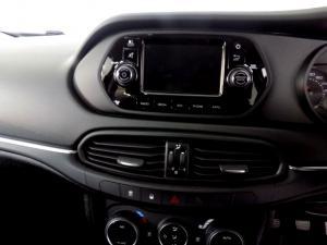 Fiat Tipo 1.4 Lounge 5-Door - Image 9