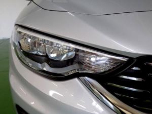 Fiat Tipo 1.6 Easy automatic - Image 15