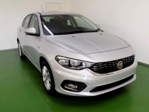 Fiat Tipo 1.6 Easy automatic - Image 1