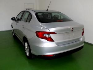 Fiat Tipo 1.6 Easy automatic - Image 2