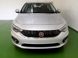 Fiat Tipo 1.6 Easy automatic - Image 3