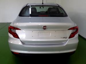 Fiat Tipo 1.6 Easy automatic - Image 4