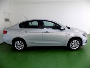 Fiat Tipo 1.6 Easy automatic - Image 5